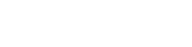En negro contra as violencias