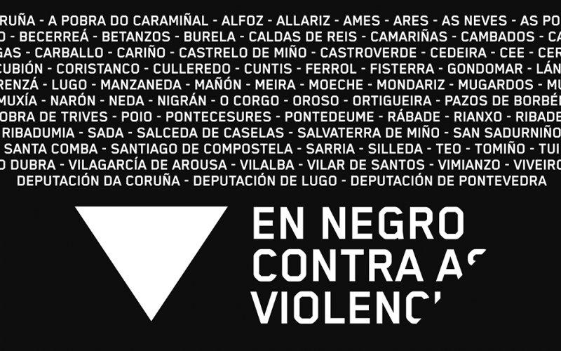 Concellos EN Negro 2017