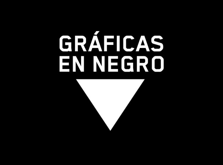 icono-gráficas-en-negro